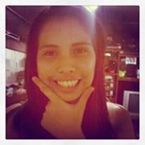 igdaytia's avatar