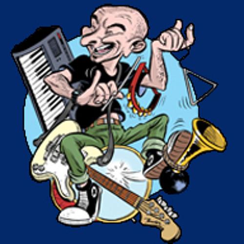 littlefishmusic's avatar