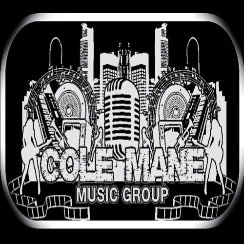 ColeManeMusic.group's avatar
