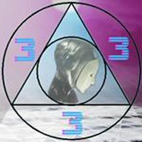 Voyager 333's avatar