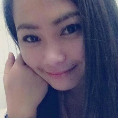 Sequenzaz's avatar