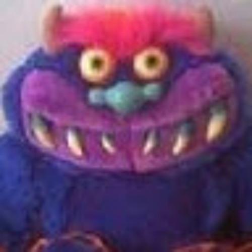 majkinetor's avatar