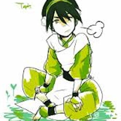 Velma_13's avatar