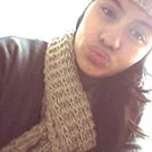 Tina Emmanuel Sailiese's avatar