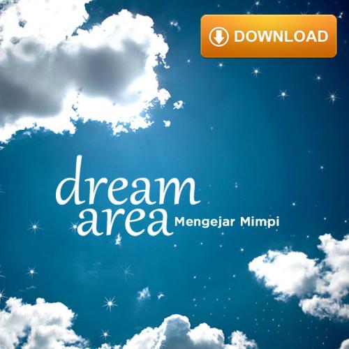 Dream Area Band's avatar