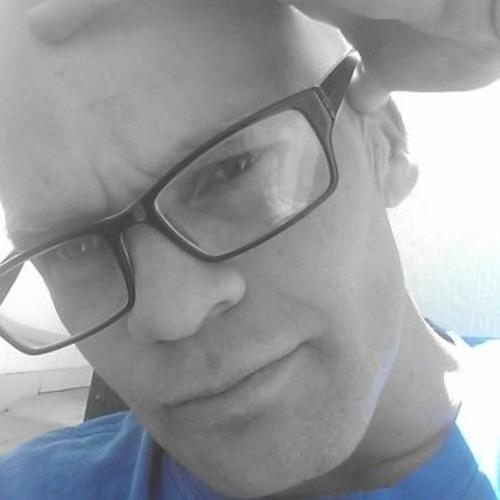 Diehardbeats's avatar