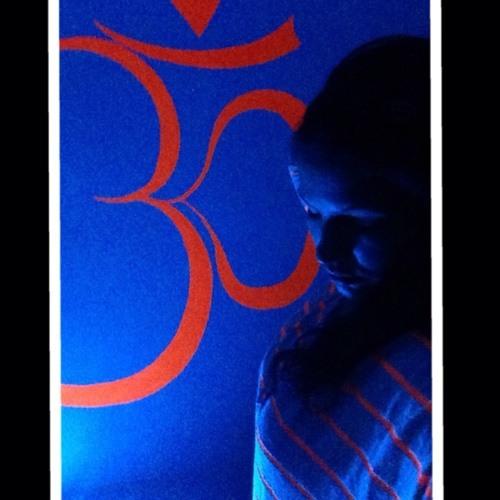 Laura Giulie Carminati's avatar