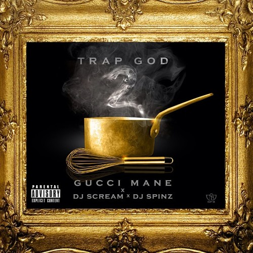 09-Gucci Mane-Miracle Feat Young Thug Prod By Lex Luger