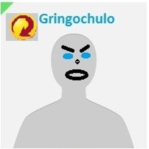 Gringochulo's avatar