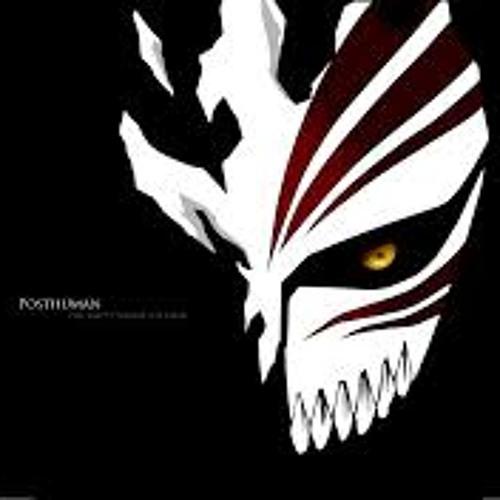 Post-human's avatar