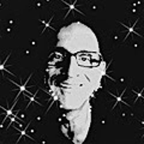Salziger Philippe's avatar