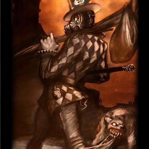 Rioma's avatar
