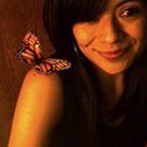 Jenny López 28's avatar