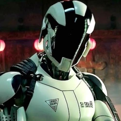 Blastmobile's avatar