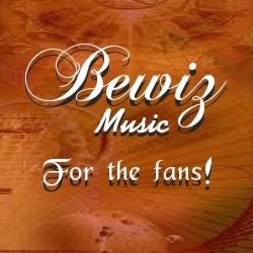 Bewiz Pro's avatar