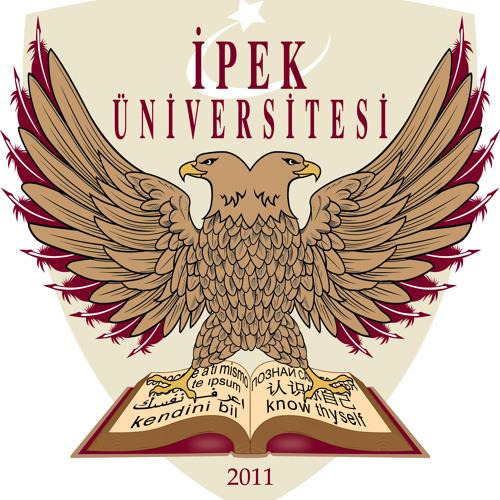 IpekUniversitesi's avatar