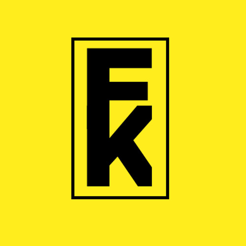 Flausenkopf.com's avatar