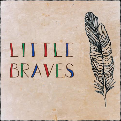 Little Braves's avatar