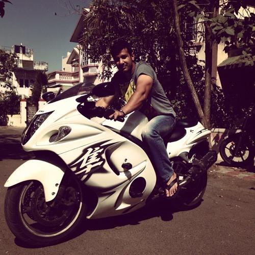 kushalshah's avatar