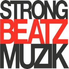 Strong-Beatz-Muzik