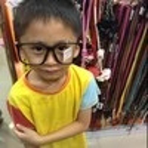 user232524008's avatar