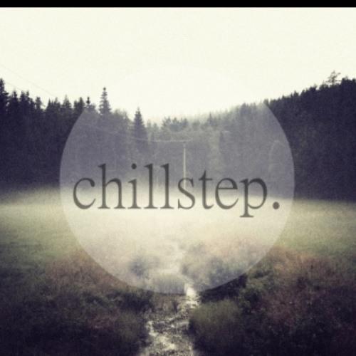 ChillstepPromo's avatar
