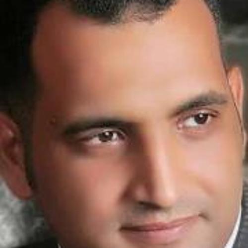 Mohamed Fawzy 74's avatar