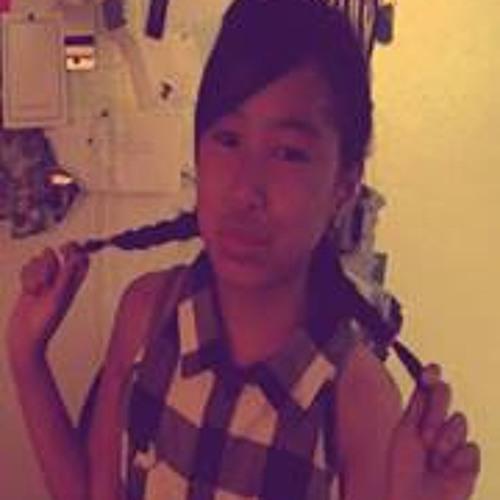 Angela Ngo 1's avatar