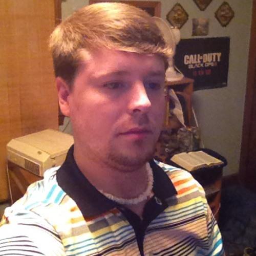 zacg1985's avatar