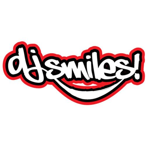 Smiles! (AUS)'s avatar