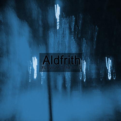 Aldfrith's avatar