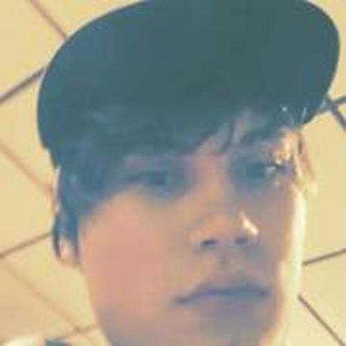 Tristan Bird's avatar