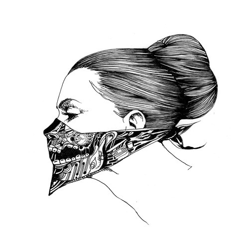Bowmore's avatar