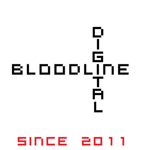 Digital Bloodline's avatar
