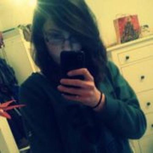 Celina Paulitz's avatar