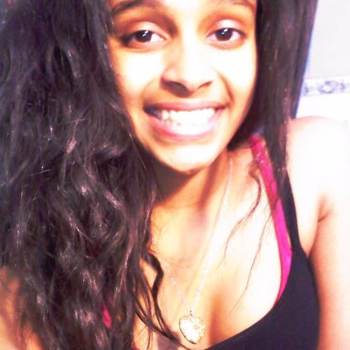 xxtinaa's avatar