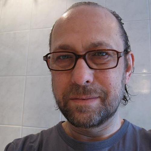 Peter Östling's avatar