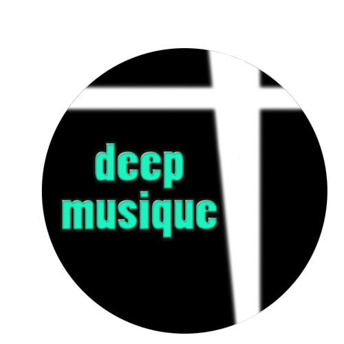 deep musique underground's avatar