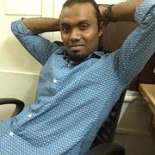 user587211504's avatar