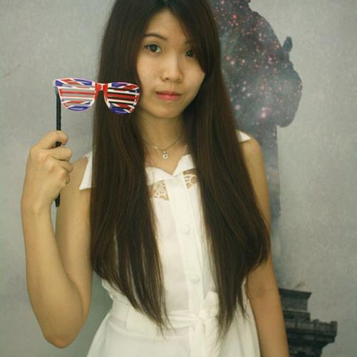 amelitayonathan's avatar