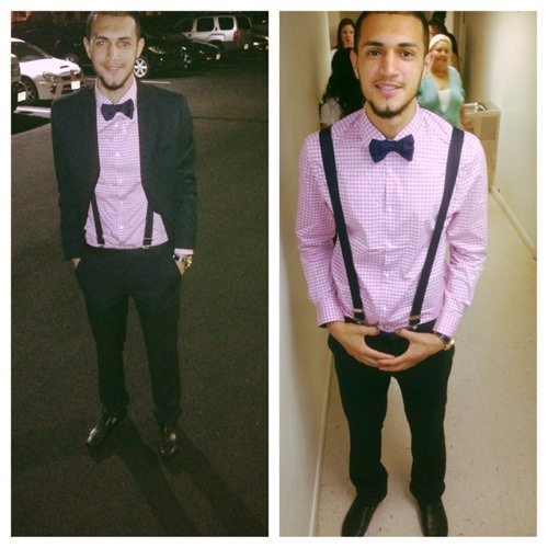 Jay21Diaz's avatar