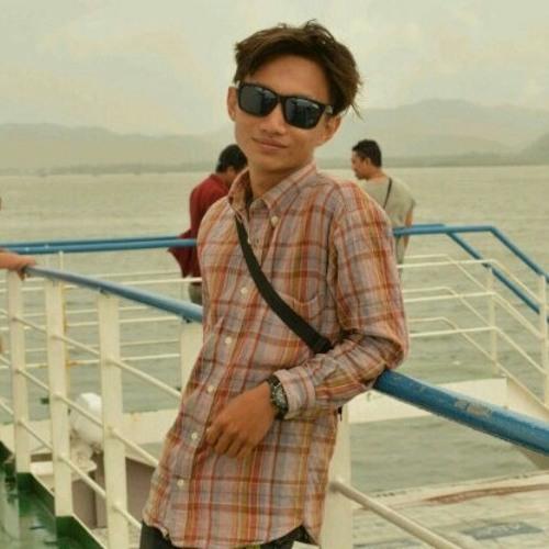 nidal19's avatar