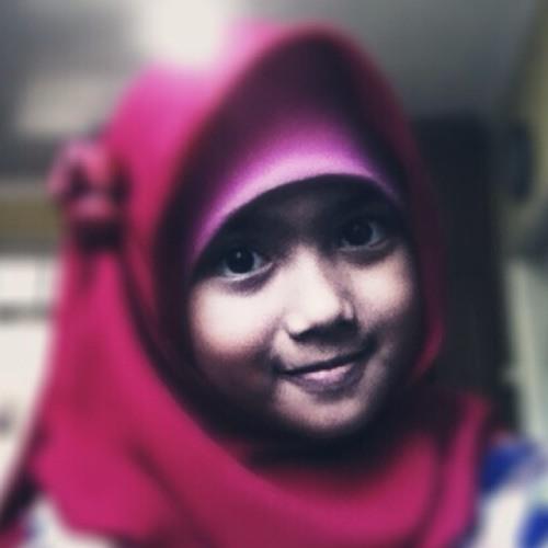 MairaMA's avatar