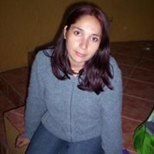 Karencita De Fuentes's avatar