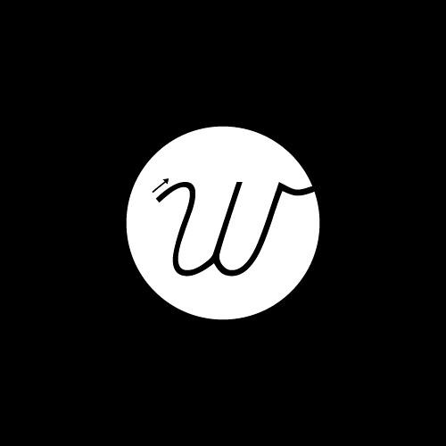 WunderBoat's avatar