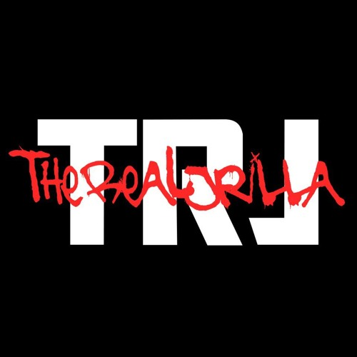 therealJRiLLa's avatar