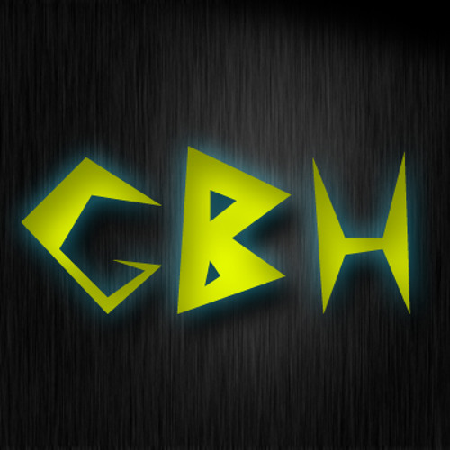 GBH PROD's avatar