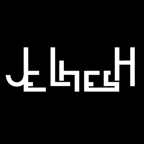 JeLhesH's avatar