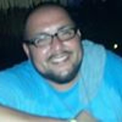 Ricardo Sanchez 96's avatar