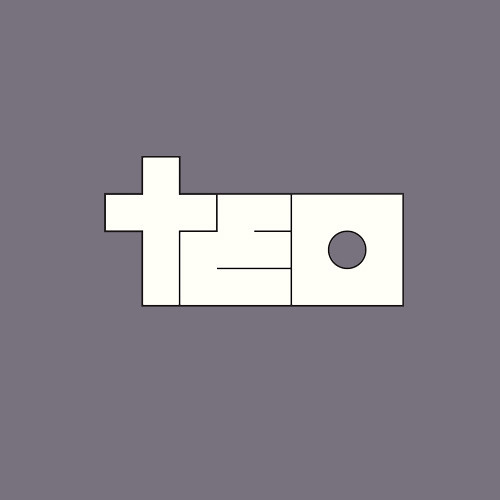 teomusic's avatar